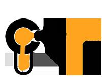 ankaracilingir -logo -200x150