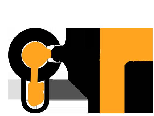 ankaracilingir -logo -500x375