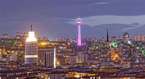 Çankaya - çilingiri Ankara