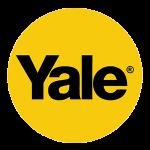 Yale - Anakara çilingir hizmetleri