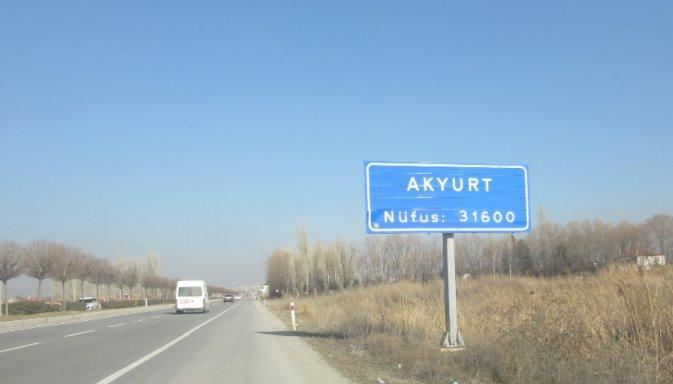 Ankara akyurt çilingir