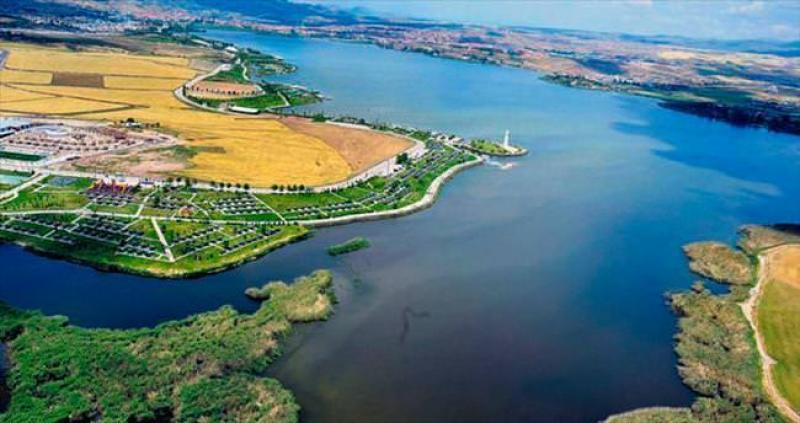 Ankara çilingir gölbaşı